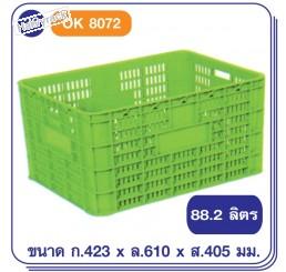 ลังอุตสาหกรรม OK-8072